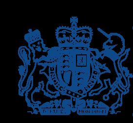 the-rba.org.uk