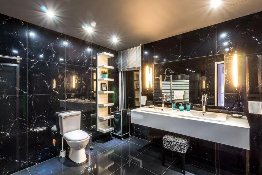 bathroom designs singapore